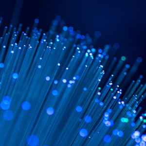 White Paper: Best-ln-Class Fiber Allows Businesses to Gain More Throughput by Minimizing Optical Power Loss