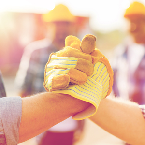 Prysmian Group Cabling Solutions Ready To Assist Emergency Response Efforts