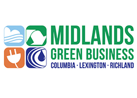 Prysmian Group North America Recognized as a Midlands Green Business
