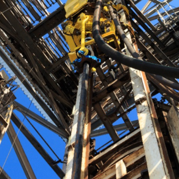 A Journey to the Centre of the Earth with Prysmian Oil & Gas