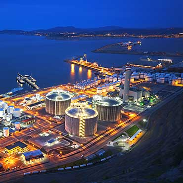 Prysmian Group Onshore Cables