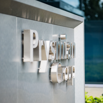 Prysmian Open Day: we make great things together