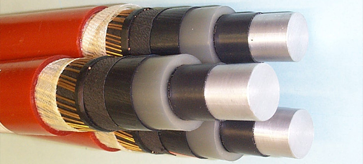 Medium Voltage Power Cables